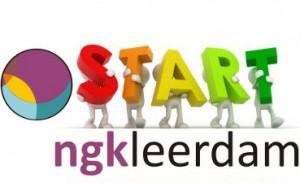 logo-start-ngk