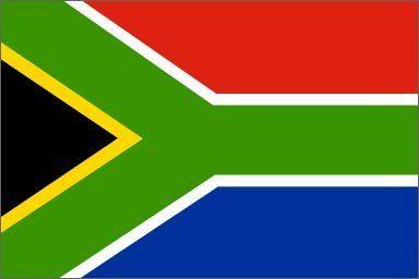 VlagAfrika