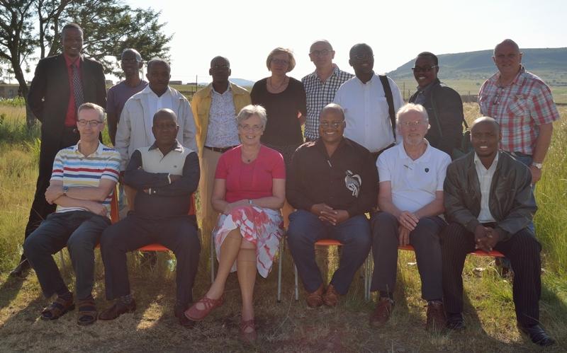 leden delegatie NGZN en MC foto TjB