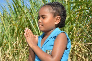 bidden-kind-NGZN